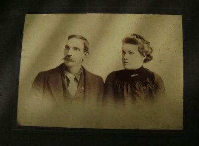 lanark-county-genealogy-queries