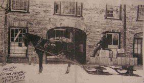 photograph-archive-lanark-county-genealogical-society